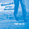 Fall On In Cover Art