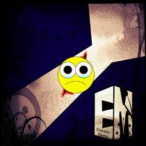 Self [Single] cover art
