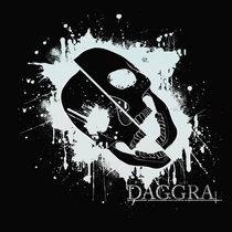 Daggra cover art