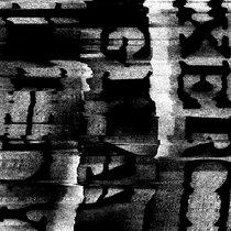 Xerography - Unauthorized Editions EPv2 cover art