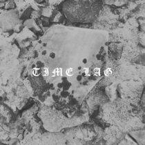 Time Lag cover art
