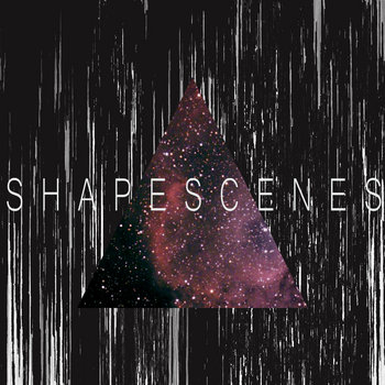 Laniakea (Album Preview) by Shapescenes