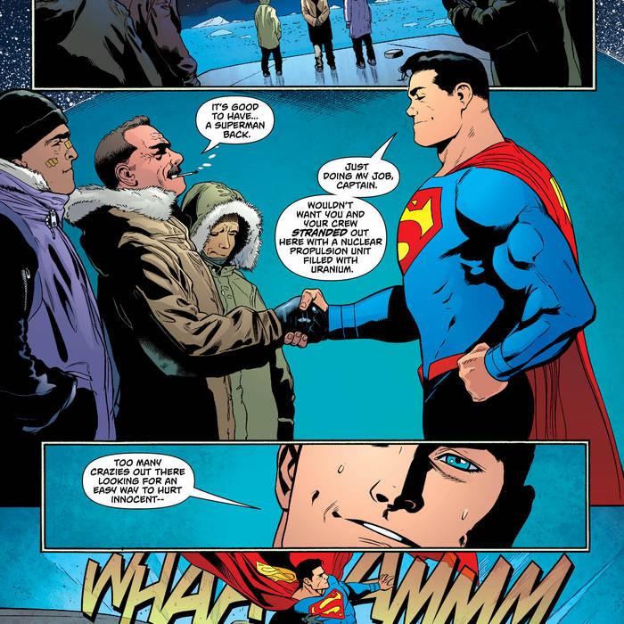 The superman malayalam version full movie | rijkrestzengi.