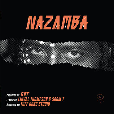 NAZAMBA (Produced by O.B.F) main photo