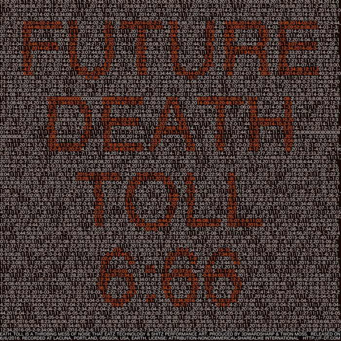 6:66 cover art