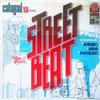 Street Beat Cover Art
