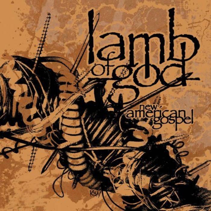 download lamb of god albums free