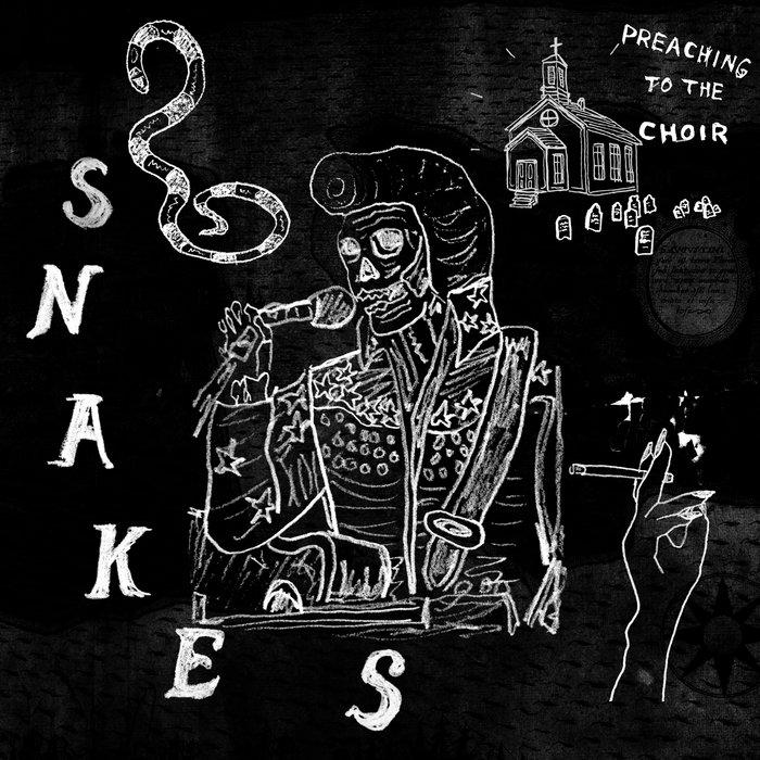 Lyric lyrics to goodnight irene : Snakes 2017 Tour Demo   Snakes