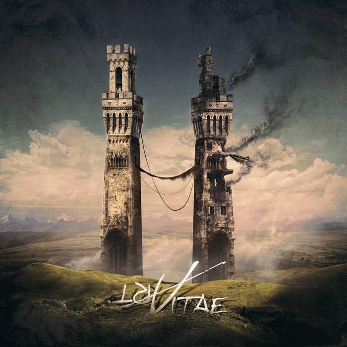 Новый альбом ARTVITAE - II (2017)