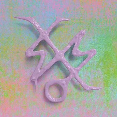 Myxomy main photo