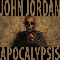 Apocalypsis cover art