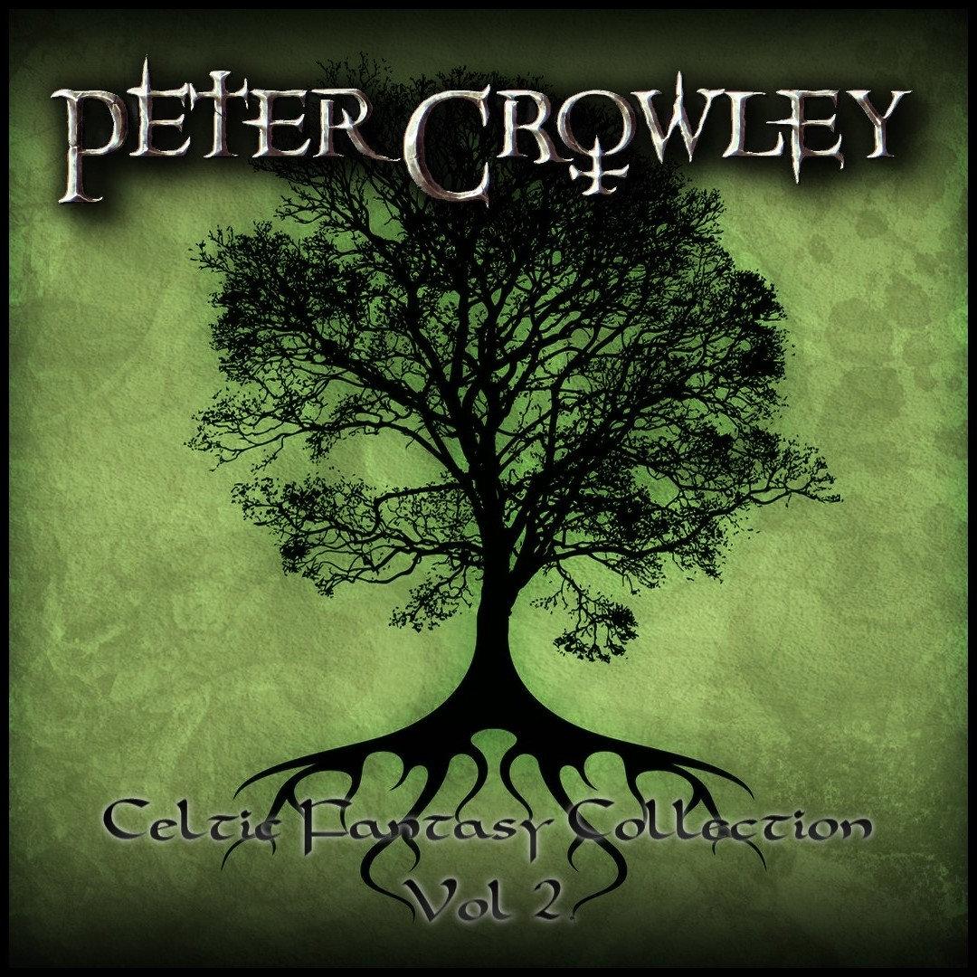 peter en de wolf muziek download