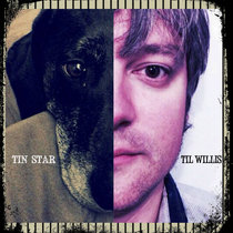 Tin Star cover art