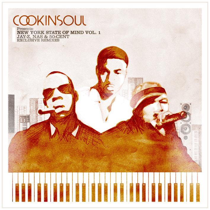 alicia keys jay z new york song download