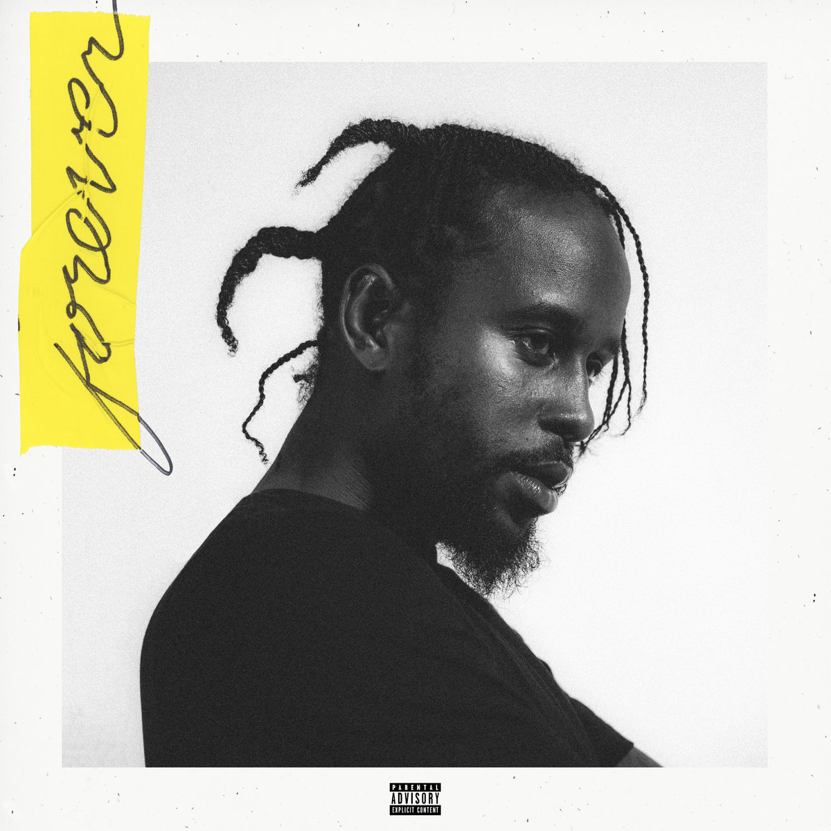 Forever | Popcaan