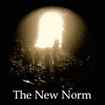 The New Norm by The New Norm