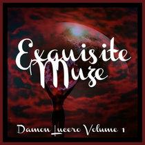 Exquisite Muze vol.1 cover art