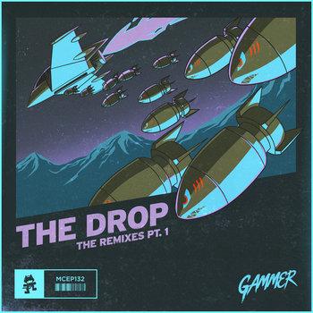 Reality king remixes ep 05 - 1 1