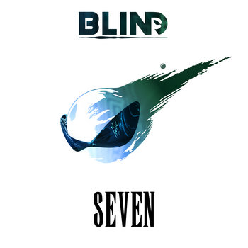 SEVEN by bLiNd