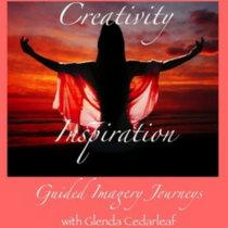 Creative Musings cover art
