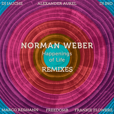 Happenings Of Life Remixes main photo