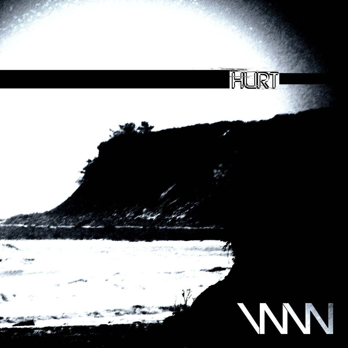 Hurt (Nine Inch Nails Cover)   Void New World