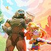 Doom Crossing: Eternal Horizons