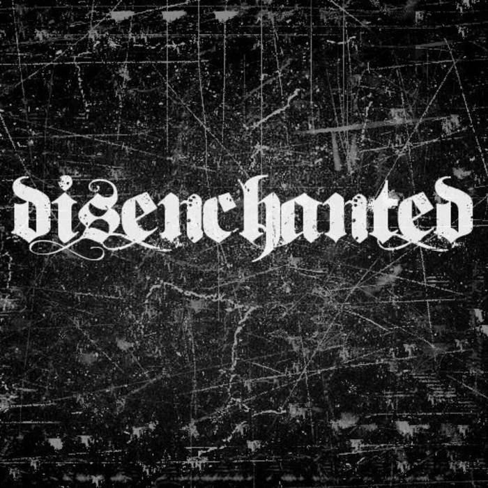 Image result for disenchanted
