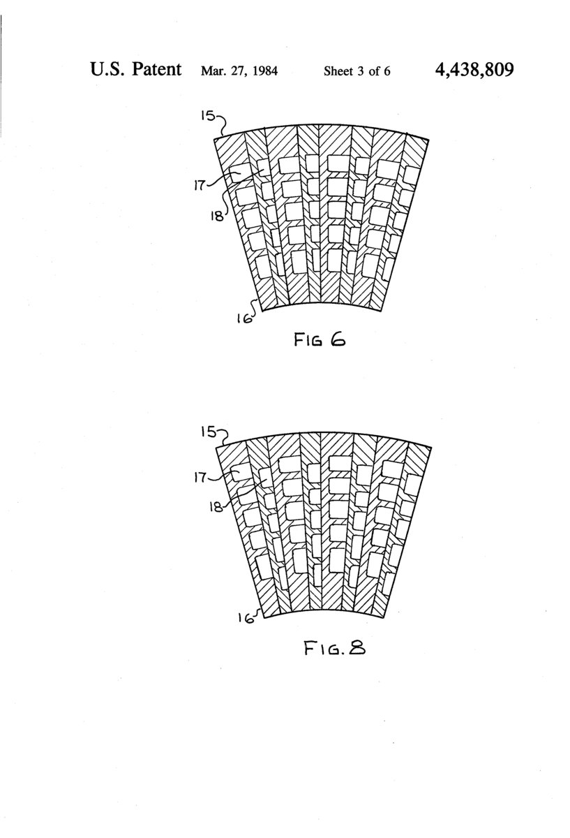 Engineering pdf of fundamentals thermodynamics