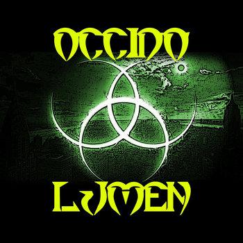 Occido Lumen by Corrosive 8