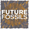 Future Fossils Podcast Cover Art