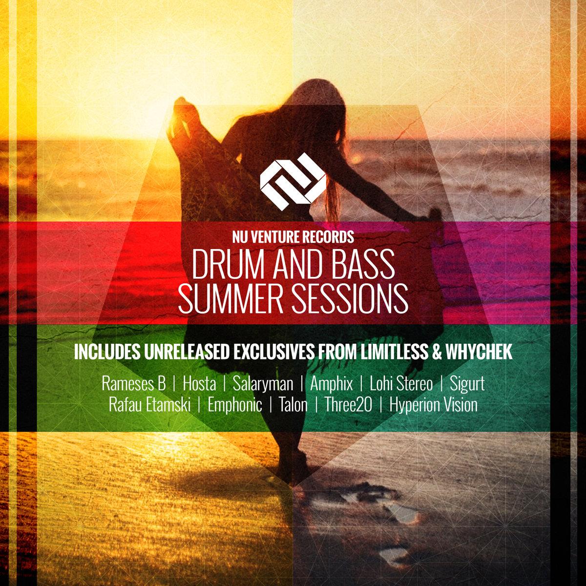 Summer session 2018 mp3 скачать бесплатно