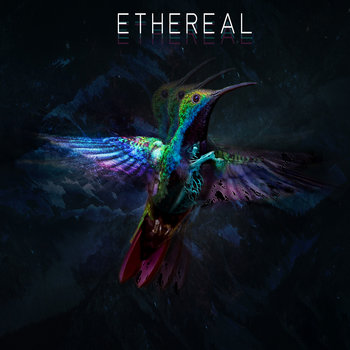 Ethereal by Under Starling