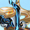 Opal Sunn I Cover Art