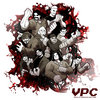 VPC 2011 Compilation Cover Art