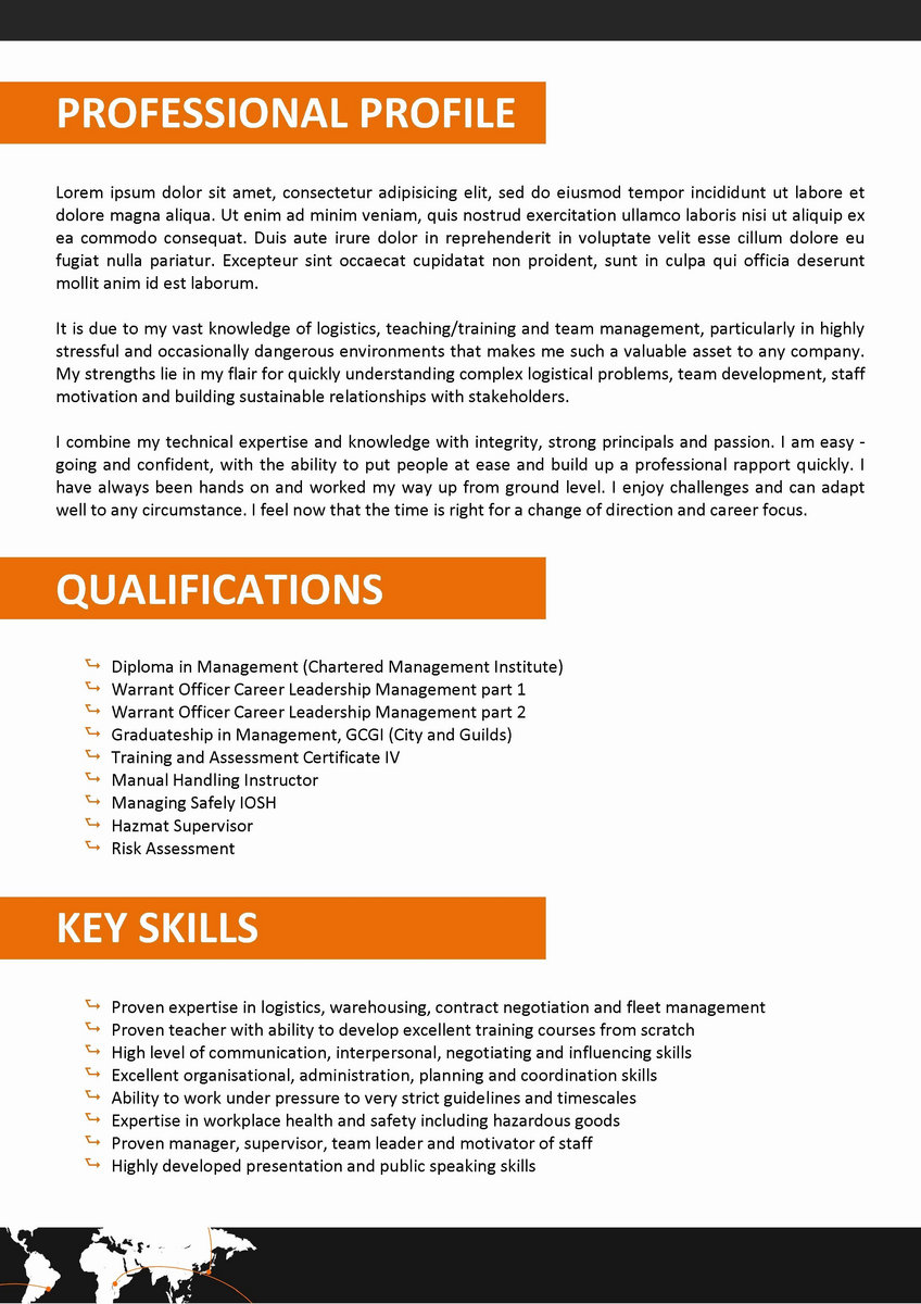 Great Manual Handling Certificate Template Photos Moving And