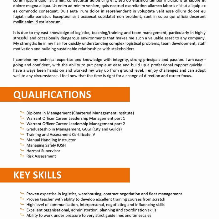 Manual Handling Certificate Template Swanicetro