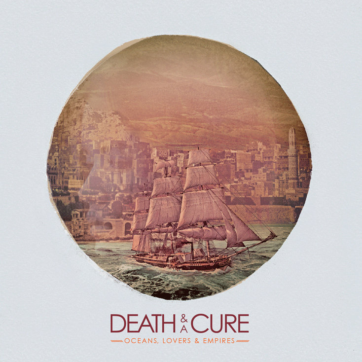 Lyric lyrics to i will always love you by the cure : Oceans, Lovers & Empires | Death and a Cure
