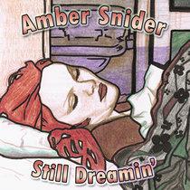 Still Dreamin' cover art