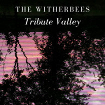 Tribute Valley cover art