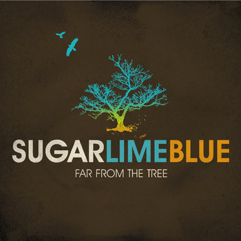 Far From the Tree by Sugar Lime Blue