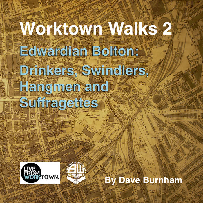 walks 1