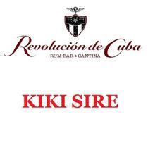 Revolución De Cuba cover art