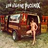 Les Vilains Puceaux Cover Art