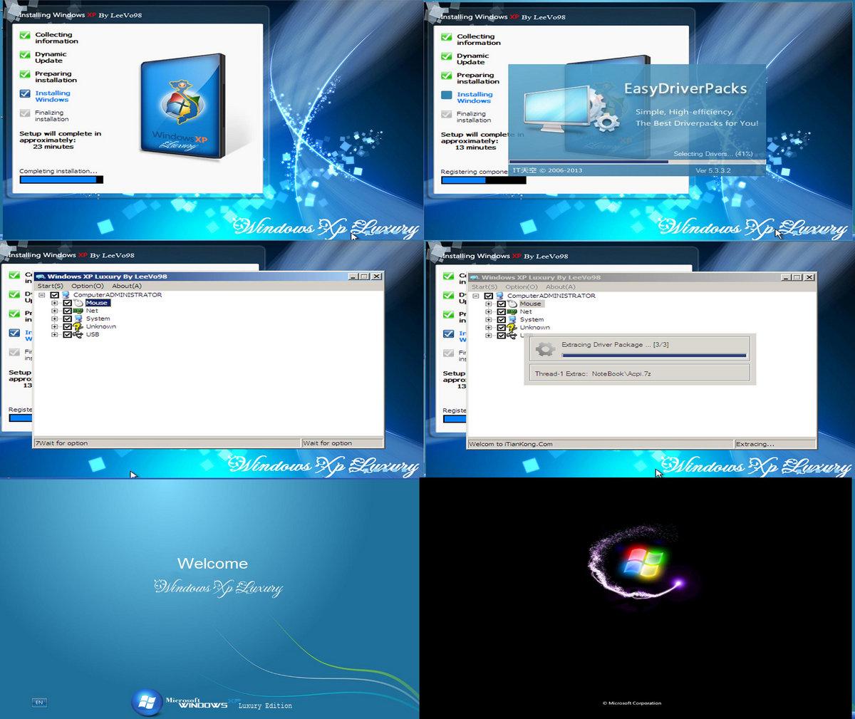 Roseglennorthdakota / Try These Windows Media Player Free Download