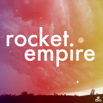Rocket Empire cover art