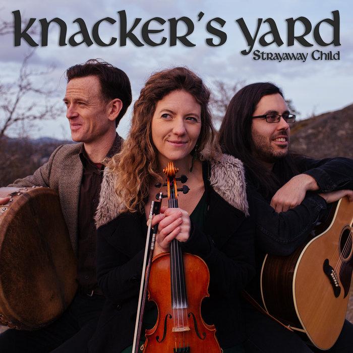 Knacker's Yard on Bandcamp
