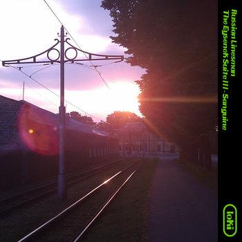 Music | Russian Linesman