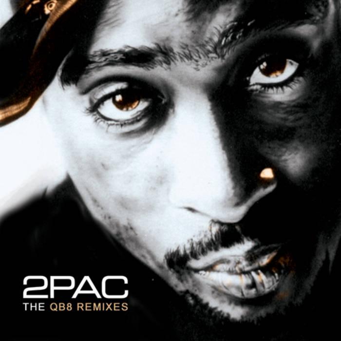 2pac can u get away free mp3 download