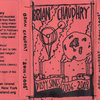 Dusty Songs 2006-2008 Cover Art